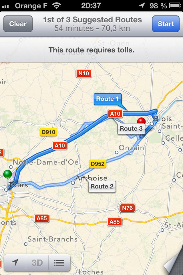 tours_blois